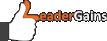 LeaderGains